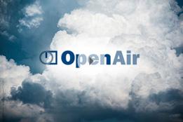 NetSuite OpenAir Demo