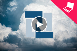 NetSuite Training Video