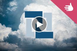 NetSuite OpenAir Training Video