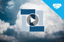 NetSuite CRM Training Video